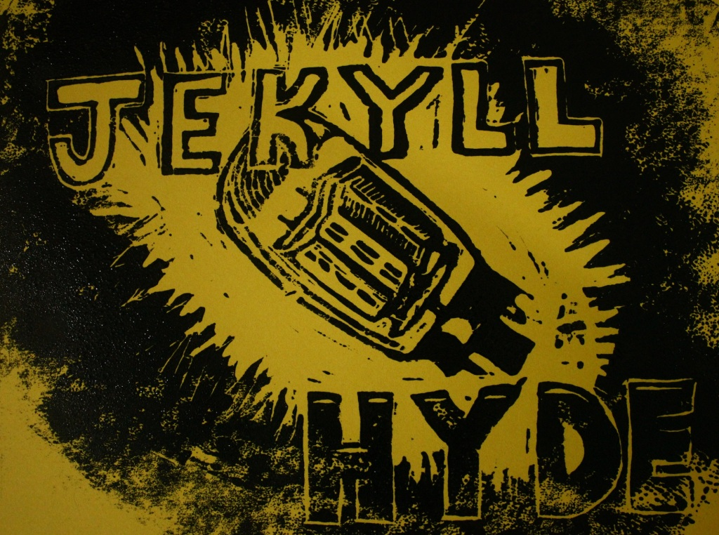 jekyll-hyde-yellow